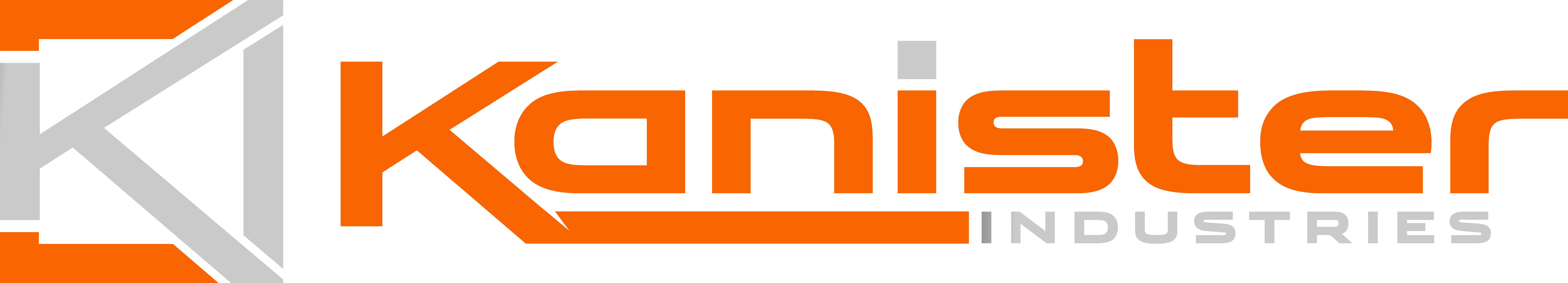Kanister Industries LLC